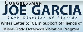 Congressman_Garcia_Image