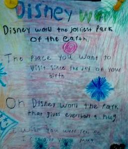 Jamil_Disney_Pic