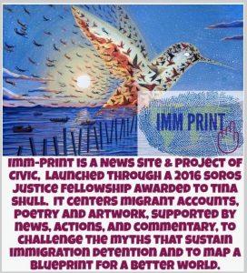 imm-print